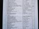 Kalender Akademik STAIN Bengkalis Tahun Ajaran 2020/2021